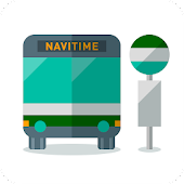 NAVITIME Bus Transit JAPAN