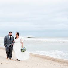 Wedding photographer Desiree Dugan (desireedugan). Photo of 08.09.2019