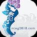 RCOG 2018 Icon