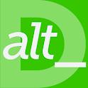 alt_driver icon