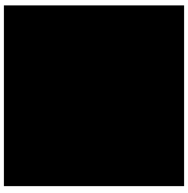 Sistel logo