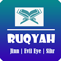 Ruqyah for Evil Eye icon