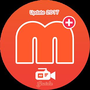 Mobizen For Mac