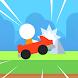 インポッシブルカート - 世界一簡単なゲーム - Androidアプリ