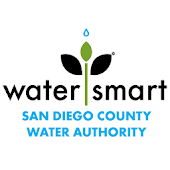 Live WaterSmart!