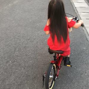 のカスタム事例画像 ♡ゆづママ♡さんの2020年06月13日00:19の投稿