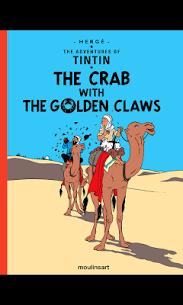 The Adventures of Tintin – APK (Cracked Free) 4