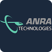 ANRA Mission Planner Android APK Download Free By ANRA Technologies