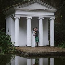 Wedding photographer Janos Kummer (janoskummer). Photo of 14.12.2016