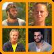 Survivor Yarışması Yarışmacıları Tüm Sezonlar TR