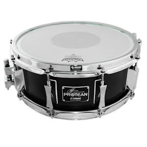 "14"" x5,25"" Sonor Gavin Harrison - Signature Snare Drum"