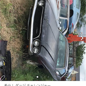 のカスタム事例画像 kooheiさんの2018年08月01日01:52の投稿
