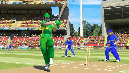 Cricket Unlimited T20 Game: Cricket Games 1.3 de.gamequotes.net 1