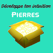 Intuition Pierres