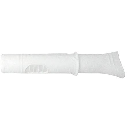 Munstycke Spirometri Kompl 50