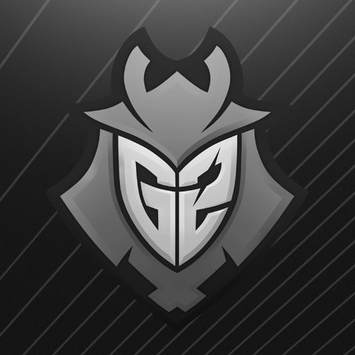 Image result for g2 esports