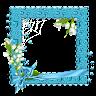 com.palmeralabs.photo_frames.artistic_photo_frames