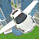 Flying Car Real Driving Simulator 3D for PC-Windows 7,8,10 and Mac