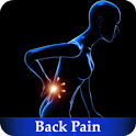 Back Pain: Everything You Need to Know icon