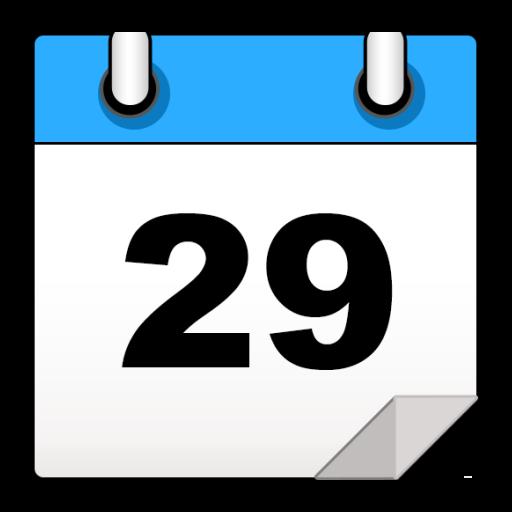 App Insights Free Monthly Calendar App Apptopia