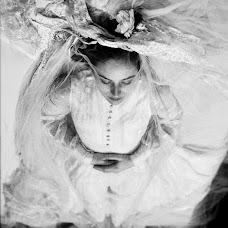 Wedding photographer Beniamino Barrese (barrese). Photo of 16.02.2014