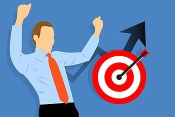 Digital Marketing Courses & Training