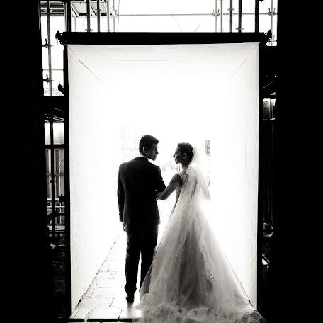 Wedding photographer João Canhão (jcphotographia). Photo of 05.10.2017