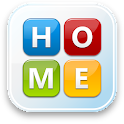 HOME App icon