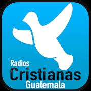 Radios Cristianas de Guatemala Emisoras Cristianas