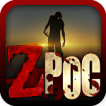 Zpocalypse Now v1.12.3 Mod Money