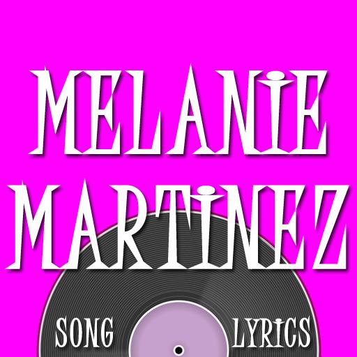 Melanie Martinez All Lyrics Full Albums - Apps on Google Play
