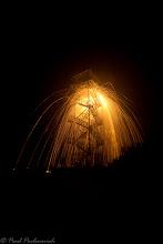 Photo: 2012-05-12-dbfire spinning-IMG_0856