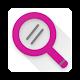 Download Sigorta Sorgula For PC Windows and Mac
