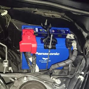 86 2013年式 GTのバッテリーのカスタム事例画像 にっしーさんの2018年03月03日20:25の投稿