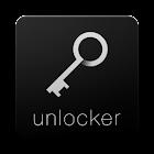 Service Unlocker icon