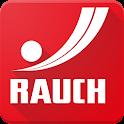 RAUCH Fertilizer Chart icon