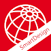 CAS genesisWorld SmartDesign Icon