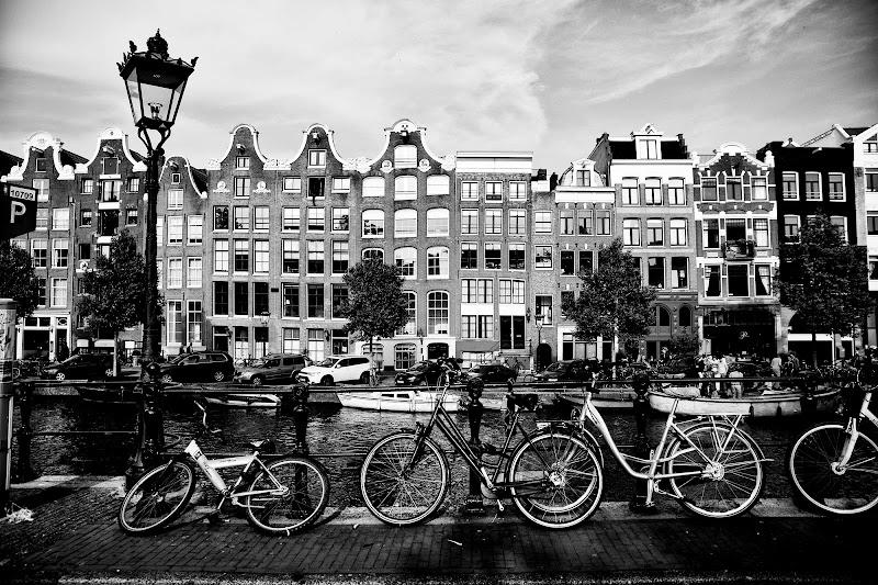 Architettura Olandese di Jackass1991