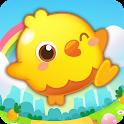 TORIKO: Puzzle PVP Game icon