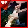 كيفية العزف على البيانو APK