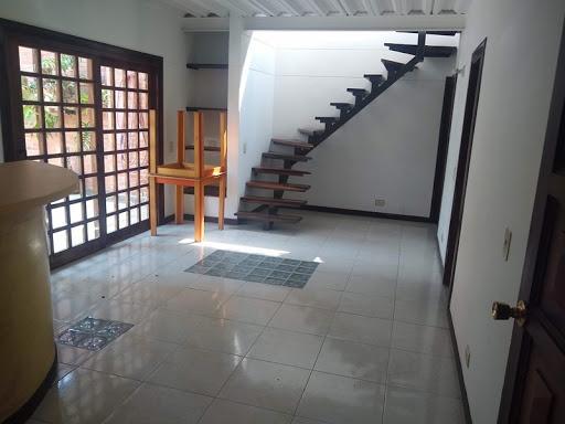 apartamento en arriendo san lucas 679-29350