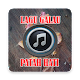 Download 354 Lagu Galau dan Patah Hati 2019 For PC Windows and Mac