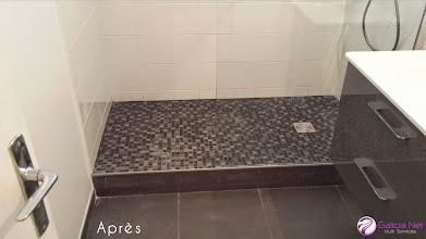 Photo: #renovationparis