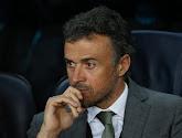 Ligue des Nations: l'Espagne surprise, assist précieux de Laurent Jans pour le Luxembourg!