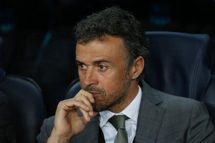 Vijfde trainerswissel in anderhalf jaar: Luis Enrique keert terug als bondscoach van Spanje