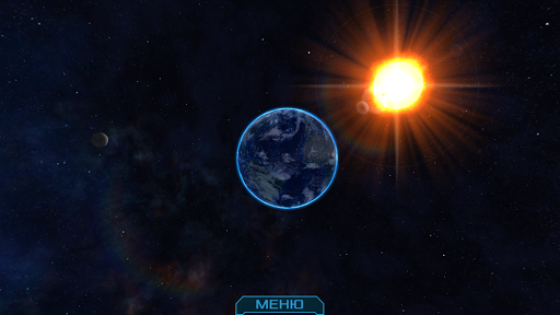 Your Planet  screenshots 2