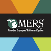 MERS Annual Conference 2015