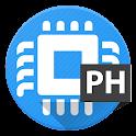 Philippine Tech News icon