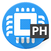 Philippine Tech News