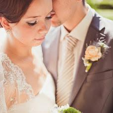 Wedding photographer Ivan Shevchenko (IvShev). Photo of 29.01.2013